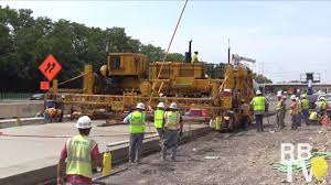 Roads Construction & Bridge Design   Roads & Bridges Excavator Working Videos Cstruction For Kids Elegant Twenty Images Cement Trucks New Cars And Winsome Vehicles 4 Maxresdefault Drawing Union Cpromise Truck Pictures For Dump Surprise Eggs Learn Im 55 Palfinger Crane Tlb Boiler Making Welding Traing Courses About Children Educational Video By L90gz Large Wheel Loaders Media Gallery Volvo Learning Watch Online Now With Amazon Instant Bulldozer The Red Cartoons Children Disney Mcqueen Transport Edpeer