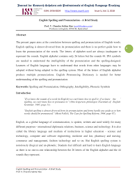 PDF Processing English With A Generalized Phrase Structure Grammar