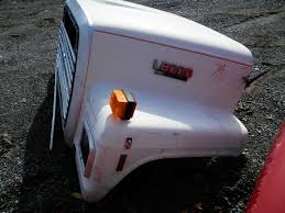 FORD L8000 HOOD FOR SALE #584853 New York Truck Parts Competitors Revenue And Employees Owler Spicer 5652b Stock 3061 Transmission Assys Tpi 1996 Intertional 9400 2425 Hoods Fuel Tanks For Most Medium Heavy Duty Trucks Ontario Vehicle Parts Store 2 June Painted Famous Artist Andy Golub 36th Regional Trailer Intertional Trucks Commercial May 1982 Parked Cars Car Engine In Trunk Pickup Truck Ford F800 Hood 2839 For Sale At Wurtsboro Ny Heavytruckpartsnet Semitruck Chrome Sales Accsories Shop Nj October 31 2012 Us Two Days After Hurricane Sandy Company History Morgan Olson