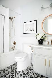Quick And Easy Small Bathroom Decorating Tips   Small Bathroom ... Bathroom Decor Ideas For Apartments Small Apartment European Slevanity White Bathrooms Home Designs Excellent New Design Remarkable Lovely Beautiful Remodels And Decoration Inside Bathrooms Catpillow Cute Decorating Black Ceramic Subway Tile Apartment Bathroom Decorating Ideas Photos House Decor With Living Room Cheap With Wall Idea Diy Therapy Guys By Joy In Our Combo