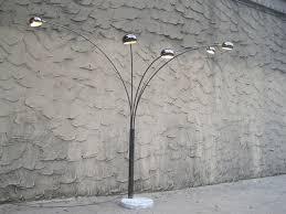 Modern Floor Lamps Target by Lighting Target Arc Floor Lamp Floor Lamp With Shelves Arc