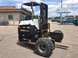 2012 Diesel Palfinger Crayler CRAYLER CR50 Truck Mounted Forklift ... Commercial Truck Tires Missauga On The Tire Terminal Gene Messer Ford Amarillo Car And Dealership 6 X 10 Coinental Cargo Hitch It Trailers Sales Parts Service Frank Busicchia Evp Csth President Ezpack Refuse Bodies Sierra Blanca Motors In Ruidoso Roswell Artesia Alamogordo Goodman Tractor Amelia Virginia Family Owned Operated Coinental Man Present Concept For Electric Trucks Custom Heavy Equipment For Cranes Altoona Used Vehicles Sale Midway Center Kansas City Mo Driving School In Dallas Tx Hamilton Auto