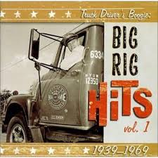 Truck Driver's Boogie | RCR | American Roots Music 1977 Peterbilt 352 Coe Trucking Pinterest Rigs And Trucking When Those Steer Tires Blow What Are You Going To Do 10 Best Truck Drivers Images On Drivers Is About Go Automated By Andy Warner Truckers Life Wife Keep Svg Png Tshirt Design 2018 Pky Beauty Championship Report Mid November 2015 Rob Urquhart Protrucker Magazine Canadas Custom Stretched 379 All In Your Face Youtube Amazoncom Boley Carrier Toy 2 Ft Big Rig Hauler