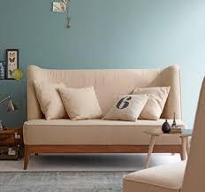 sofa theo im retro look octopus bild 13 living at