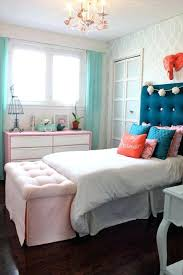 Preppy Room Decorations Medium Size Of Intended For Inspire Bed Fabulous Teenage Dorm