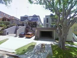 100 Properties For Sale Bondi Beach 129 Hall Street NSW 2026 Rental History