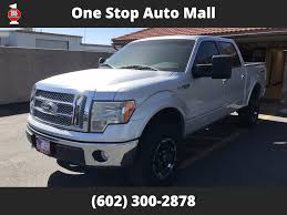 2010 Used Ford F-150 2010 Ford F150 Lariat 4WD Pickup Truck At One ... 2010 Ford F150 Reviews And Rating Motor Trend News Reviews Msrp Ratings With Amazing Images F250 4wd Memphis Belle Photo Image Gallery Ford Supercab Xlt 4x4 Kolenberg Motors F350 Fx2 Used Piuptruck For Sale Youtube Amazoncom Images Specs Vehicles Midwest Il Delavan Elkhorn Mount Carroll W Mcgaughys 65 Kit 2wd Lifted Trucks Black 4x4 Super Crew Cab Pickup Truck Ranger Extended 74557 Cassone