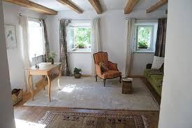 waldhaus schwarz häuschen zur miete in bayerisch