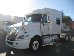 2013 INTERNATIONAL PROSTAR+ For Sale In Portland, Oregon | Www ... Brattain Idlease Home Facebook Intertional Trucks Competitors Revenue And Employees Ih Bus Van Nation Intertional Roll Off For Sale Nwfireexpogmailcom 5th Alarm Online Magazine Page 8 Used 15 Truck Centers Nationwide Inc Wiltses Towing Posts 2015 Automatic Prostar Youtube 2003 4300 In Portland Oregon Www
