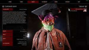 Killing Floor Wiki Zeds by All Dressed Up And No Zeds To Kill Killingfloor
