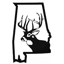 Alabama Deer Hunting Decal Sticker - Car Decals And Stickers Vinyl Browning Kiss Heart Vinyl Car Truck Decal Sticker Love Buck Doe Off Decalfunny Hunting Auto Window Graphic Pinterest Funny Deer Hunting Decals Stickers For Cars Windows And Walls Huntemup Traditional Archery 3rivers Window With Disnction Bowhunters Superstore Pse Bow Hunter Antlers Amazoncom Camo 2 17 Inchesby56 Inches Compact Pickup Trucks Best Resource And Fishing 139658 At Sportsmans Guide Duck Flag Waterfowldecals Whitetail Buck Car Truck Vinyl Decal