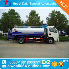 Water Tanker Truck 6 Wheels High Quality Water Tanker Truck China Sinotruk Howo 8x4 32 M3 Hot Sales Photos Tankers Tanker Vehicle Body Building Branding Carrier Orbit Diversified Fabricators Inc Off Road Tank Uses Formation Youtube New Designed 200l Angola 6x4 10wheelswater Delivery Isuzu 18 Ton Trucks For Sale Shermac 3500 500 Gal Liquid Tankertruck Semi Trailer 135 2 12 6x6 Water Tank Truck Hobbyland
