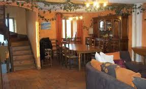 chambre d hote st flour chambres d hotes flour cantal tables d hôtes