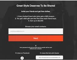 Frank And Oak Coupon Code - Burbank Amc 8 Intuit Turbotax 2018 Federal State Efile Deluxe Digital Freetaxusa Review Creditloancom Northwest Registered Agent Reviews Coupon Code 2019 Get 50 Off Online File Taxes Coupon Code Skintology Deals Free Tax Usa Login Coupons Scrubs Com Promo Virgin Media Broadband Timex Google Play Promo Upto 90 Off On Cafe Rio Jackson Hewitt Codes
