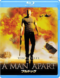 A Man Apart Blu-ray (Japan) Writing Peter Forbes A Man Apart 2003 Full Movie Part 1 Video Dailymotion Images Reverse Search Vin Diesel Larenz Tate Man Apart Stock Photo Royalty Trailer Reviews And More Tv Guide F Gary Grays Furious Tdencies On Notebook Mubi Youtube Jacqueline Obradors Avaxhome Actress Claudia Jordan World Pmiere Hollywood 2004 Folder Icon Pack By Ahmternbrs60 Deviantart Actor Vin Diesel 98267705
