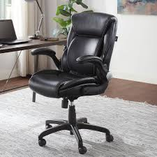 Top 19 Best Comfortable Computer Chair For Long Hours For 2019 X Rocker Gaming Chair Accsories Xrockergamingchairscom The 14 Best Office Chairs Of 2019 Gear Patrol Noblechairs Icon Leather Review Kitguru Big And Tall Ign Most Comfortable Ergonomic Comfy Editors Pick Chiropractic For Contemporary Guide How To Buy A Chairs Design Eames Opseat Models Pc Best Video Gaming Chair 2014 What Do You Guys Think Expensive Design Ideas Yosepofficialinfo Pc Buyers Officechairexpertcom Formula Racing Series Dxracer Official Website