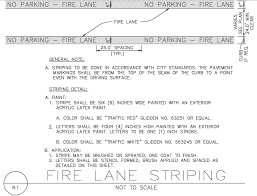 Fire Lanes Semi Truck Turning Radius Of A Fireliner Fire Truck City Of Lang Ford Minutes The Regular Meeting Council Monday Richx Lefteye Photos 310 Freight Seattle Streets Illustrated Gator Diagram Diy Enthusiasts Wiring Diagrams Kidirace Rc Fire Engine Kidirace Empire Emergency 28 Collection Of Dwg Autocad Drawing High Quality Cad Wwwimagenesmycom Vehicle In Dwg Or Dgn Templates Youtube Turn Radii National Association City Transportation Officials