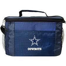 Cheap Dallas Cowboys Room Decor by Amazon Com Dallas Cowboys Fan Shop