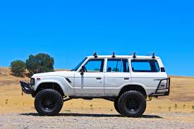 For Sale - 1989 Toyota Land Cruiser FJ62 Lincoln Ca. | IH8MUD Forum 1989 Toyota Pickup A No Frills Truck That You Could Not Kill Was Past Truck Of The Year Winners Motor Trend Daily Turismo Auction Watch Sr5 4x4 Accsories Bozbuz Deluxe Extended Cab 4x4 Interior Color Photos Toyota Hilux Pick Up Modified Monster Acag 3 For With Amber And We Couldnt Be Happierby American New Arrivals At Jims Used Parts 4runner Forum Largest View Single Post Youtube