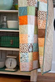 21 Best Patchwork And Quilts Images On Pinterest | Quilting Ideas ... 94 Best Quilt Ideas Images On Pinterest Patchwork Quilting Quilts Samt Bunt Quilts Pin By Dawna Brinsfield Bedroom Revamp Bedrooms Best 25 Handmade For Sale 898 Anyone Quilting 66730 Pottery Barn Kids Julianne Twin New Girls Brooklyn Quilt Big Girl Room Mlb Baseball Sham Set New 32 Inspo 31 Home Goods I Like Master Bedrooms Lucy Butterfly F Q And 2 Lot Of 7 Juliana Floral