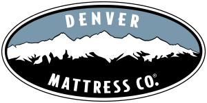 mattress stores in charlotte nc 28262 denver mattress company