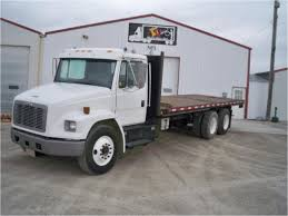 Freightliner Fl80 In Iowa For Sale ▷ Used Trucks On Buysellsearch Dc Waste Garbage Pickup Service In Litchfield Il 2008 Mack Leu With 25 Yard Leach 2r3 Advantage Magazine Wm Mrleach 2rii Truck Youtube R20 Charred Edges Trucks Management Bremair Disposal Thrash N Classic Refuse Leach Peterbilt Online Government Auctions Of Ldd Moc Truck Lego Town Eurobricks Forums Boil Water Advisory Hollywood Lifted After Main Break Brch_en_minimax 12016indd Booklet_en_alphaiii 112016indd The Elliott Equipment Legacy And More