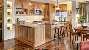 Best Kitchen Flooring Uk by Cabinet Beautiful Kitchen Tile Designs Photos Beautiful Kitchen