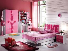 Image Of Cute Bedrooms For Girls