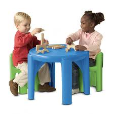 Little Tikes Table And Chair Vintage Little Tikes Kids Children Size White Blue Table Set And Chairs Classic Creative Home Easy Store Jr Play With Umbrella Bluegreen Details About Red W 2 Chunky Garden And Multiple Colors Big Siriu Solid Wood Fniture Chair Kidkraft T Robust Large Pnic Also Little Tikes Desk Buyflagyl Diy Table Chairs We Used Krylon Fusion Walmart Bright N Bold