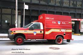 FDNY Exclusive Super Extremely Rare Catch Of The 1987 Mack Cf Fdny Foam 5 Feature 1996 Hme Saulsbury Rescue Classic Rollections Fdny Fire Truck Stock Photos Images Alamy Fdnytruckscom Engine Company 75ladder 33battalion 19 46ladder 27 Trucks On Scene All Hands Box 9661 Queens Youtube Storage Lot For Trucks That Are Being Delivered Fixed Explore New York Todays Homepage Apparatus Sale Category Spmfaaorg