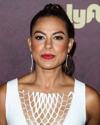 Toni Trucks At Entertainment Weekly Pre-Emmy Party, Los Angeles ... Toni Trucks The Twilight Saga Breaking Stock Photo 100 Legal Actor Gowatchit Lucy Liu Janet Montgomery Tca Summer Press Tour 26943 Truckss Feet Wikifeet Hollywood Actress Says Her Hometown Manistee Sweats Actress Attends The Pmiere Of Disneys Alexander And Los Angeles Nov 11 At 2017 Dream Gala Antoinette Lindsay At Eertainment Weekly Preemmy Party Los Angeles Seal Team Season 2 Pmiere Screening In La Seal Book Club Toc Can Get Really Facebook Stills Amt Beverly Hills 147757