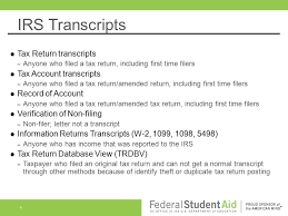 Internal Revenue Service ppt video online