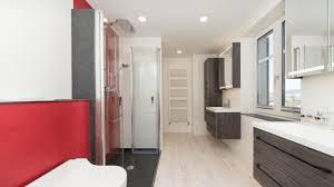 badezimmer ideen badsanierung badrenovierung
