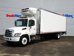 Refrigerated Truck Trucks For Sale In Florida Palm Springs Craigslist Cars And Trucks By Owner Best Image Of Washington Dc New Car Updates 2019 20 Hemet Ca Tires American Bathtub Refinishers A Cornucopia Of Classifieds The Indianapolis Indiana Ice Cream Truck Pages Acura Integra Models 1963 Chevy Release Date Reno For Sale Jeep Las Vegas Top Mack R Model On Reviews