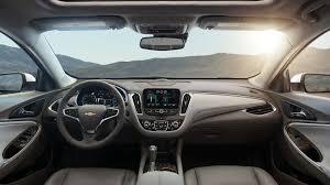 2016 Chevrolet Malibu Rave Reviews | Lannan Chevrolet Of Lowell Near ...