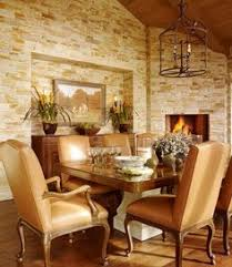 80 Best Dining Room Fireplaces Images On Pinterest