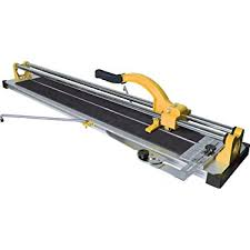 ishii jw 650st 25 1 2 big clinker tile cutter amazon com