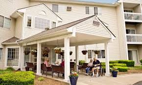 Westland Senior Living | American House Westland Hunter Senior Living Awning Manufacturers We Make Awnings And Canopies Midstate Inc American Company Blind Photos N American Awning Company Bromame Door Design Craftmaster Eagle Window And Doors Blinds Shutters Outdoor Shade Structures Patio Covers Bright Allamerican Sports Cafe Co Operators Hdware The Rv More Cafree Of Colorado Residential Metal