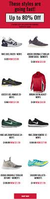 Verified!] Final Score Promo Codes & Coupons   25% Off ... Midwest Tennis Coupons Jct600 Finance Deals Holabird Sports Linkedin Half Price Books Marketplace Coupon Code How Thin Coupon Affiliate Sites Post Fake Coupons To Earn Ad Asics Promo Wwwirishpostofficesorg For Express Printable Db 2016 Go Athletic Apparel Outdoors Promotional Codes Disuntde2016com Gu Energy Scottrade Promo Code Crazyshirts