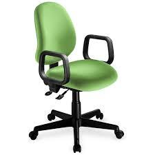 fauteuil de bureau saffron mb chaises de bureau ibiom