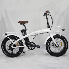 2018 Terbaru 20 Inch Lipat Fat Tire Sepeda Listrik - Buy Elektrik ... Cheap 33 Inch Tires For Your Ride Ultimate Rides Set 20 Turbo 2 Wheel Rim Michelin Tire 97036217806 Porsche Aliexpresscom Buy 20inch Electric Bicycle Fat Snow Ebike 40 Original Inch Winter Wheels 991 C2 Carrera Iv Tire 2019 New Oem Factory Ram 2500 Hd Pickup Truck Laramie Wheels Car And More Toyota Land Cruiser Of 5 Tyres Chopper Bike 20x425 Monsterpro Range Rover In Norwich Norfolk Gumtree Bmw I8 Rim Styling 444 Summer Tires Alloy New Nissan Navara Set Black Rhino Mags With 70 Tread Schwalbe Marathon Plus 406 At Biketsdirect