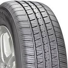 Hankook Optimo H725 Tires | Truck Passenger Touring All-Season Tires ... Hankook Tires Performance Tire Review Tonys Kinergy Pt H737 Touring Allseason Passenger Truck Hankook Ah11 Dynapro Atm Consumer Reports Optimo H725 95r175 8126l 14ply Hp2 Ra33 Roadhandler Ht Light P26570r17 All Season Firestone And Rubber Company Car Truck Png Technology 31580r225 Buy Koreawhosale