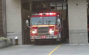 100 You Tube Fire Truck S Responding Glastonburys Ladder 15 A 2001 Sutphen 95