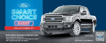 Denham Ford (B.C.) Ltd. - New & Pre-Owned Ford Cars, Trucks, & SUVs Inner Gear Direct Drive Gearbox Esk8 Innovations Electric About Our Custom Lifted Truck Process Why Lift At Lewisville Every Fullsize Pickup Ranked From Worst To Best 20 Ford Bronco Concept Id Own One If They Cide Build It Kelowna Nissan In British Columbia New Preowned Cars Cognito Motsports Gallery Stretch My 1985 Chevy C10 Jilverto A Lmc Life 89 F150 Thread Its Lowered Page 3 F150 Forum Model 389 Peterbilt Elon Musk Vows Tesla Pickup Truck Right After Y How To Build A Bed Sema On Handson 10