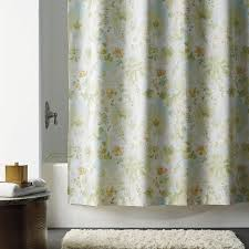 shower curtains the company store