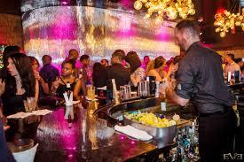 El Patio Night Club Rialto Ca Hours by El Patio Night Club Comvax Us