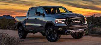 Where To Buy A Truck In Tallassee, AL