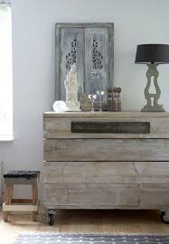 Chic And Creative Gray Wood Furniture Stain Bedroom Walls With Weathered Patio Wash Reclaimed