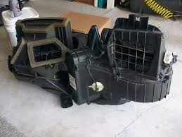 Dodge Durango Heater Core Replacement - Facias Dodge Ram Ac Lines Diagram Block And Schematic Diagrams Truck Forum Luxury 3 4 Ton 4th Gen Wheels Bing Images Lift 35s Forums Ram Goals Pinterest 2017 General Itchat Dodge Forum Owners Club 14 Blue Streak Rt Build Thread Body Parts Modest Aftermarket 2016 Grill Lovely 2015 Laramie 42 Light Bar Before And After Pics Wiring For Stock Radio Plug Forum Eco Diesel Top Car Reviews 2019 20 Beautiful Orange Charger Show Off Your Sport Truck Page 2 Dodgetalk