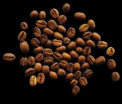 Background Png Photos Coffee Beans Transparent Cocoa Bean Clipart Grounds Pencil And In